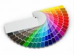 Покраска в другой цвет